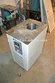 <KD>açoinoxidável baixa temperatura do banho termostático