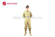 CVC T/C N/C Army Green BDU Military Army Uniform