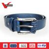 fashion belt men Genuine leather Belt