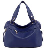 silicone bag jelly handbag 2013 hot sale new products trendy ladies handbags lady shoulder bags trend hot sell pu lady handbag