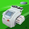 Hot Sale Lipo Laser Ultrasonic Liposuction Cavitation Machine For Sale