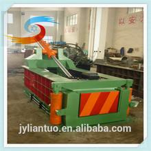 Y81Q-135 2014 scrap metal baler hydraulic press machine