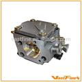 Nuevo carburador de gas sa motosierra/sierra cadena 268 272 61 piezasdelmotor