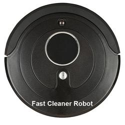 2014 Newest Li-ion Battery biggest dustbin robot floor cleaner/ industrial wet dry vacuum cleaner