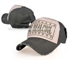 New Products Custom Fashion LK Cap
