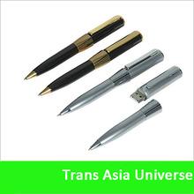 Hot Selling custom logo pen drive 32gb personalized