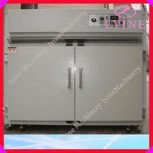 China best manufactory rice drying machine fish drying machinedrying cherries