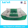 pet tent for holiday christmas pet bed
