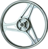 A356 aluminum 17inch aftermarket motorcycle wheel rim