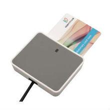 Cloud2700F USB CAC Smart Card Reader - NEW
