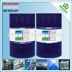 china supplier liquid tire sealant