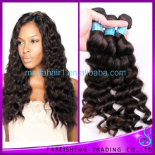 new super hot product 2014 hot most popular wholesale hair extension methods