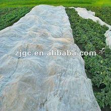 Anti-UV winter protection pp nonwoven fabric (fleece/mulch/coer)