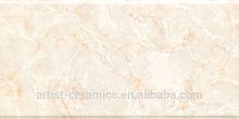 Artist Ceramics ceramic wall tile white wave 300x450mm 300x600mm 300x300mm