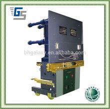 36kV Indoor Vacuum Circuit Breaker with embedded poles