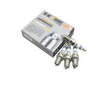 2014 best selling LDH Iridium spark plug