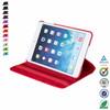 PU leather folio hands-free view stand cover case for apple ipad mini 3 mini3