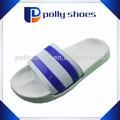 mais recente casa de calçados das senhoras design chinelo sandálias sapatos