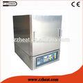 Lab equipamentos odontológicos para aquecimento