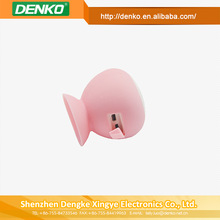 2014 High Quality bluetooth speaker ball