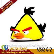 Cartoon Animal shape USB Flash Drive 32GB