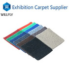 New style useful super soft polyester baby room carpet