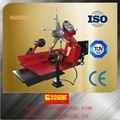 manual de motocicleta cambiador do pneu para venda