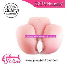 japanese male masturbator vagina toy,big fat ass vagina sex toys,male sex equipment