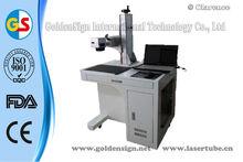 Laser Engraver For Text Portable Laser Graver Laser Metal Engraving