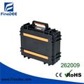 262009 IP67 de ferramentas maleta