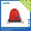 Small Drawstring Mesh bag For Reusable