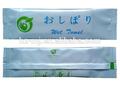 sexo gratis médica de china toallita húmeda