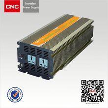 500W, 1000W, 1500W Modified sine wave inverter mini ups 12v