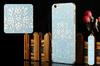 Customizable phone case for iphone 6 plus