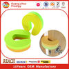 baby home safety finger guard baby finger safety EVA door stopper