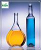 novelty design wine bottles, alcohol drinking bottles wholesale