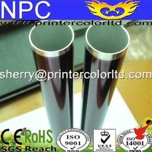 For Xerox OPC drum DCC400 3530 450 4300 4400 7760 4350 3540 7700 400 OPC drum