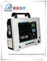 Equipos médicos de emergencia multi- parámetro monitor de paciente pdj-3000