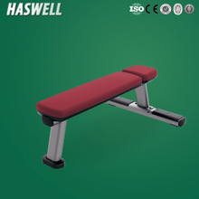 flat olympic weight lifting bench press/extreme performance weight bench