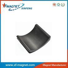 Plastic or Metal Magnetic door catch