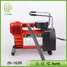 Portable Air pump centrifugal submersible pump