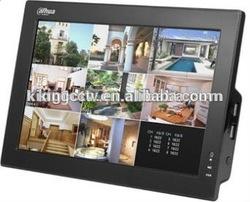 LCD combo standalone DVR: CVR1604-22