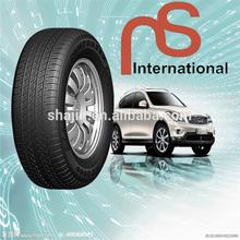 passenger radial car tyre 185/70R13C