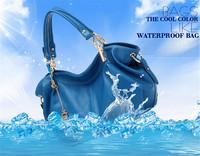 canvas lady handbag cavalinho handbags lady bags cheap ladies designer handbags