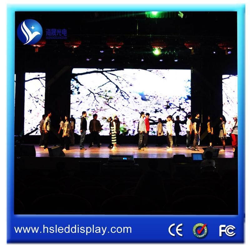 بالألوان الكاملة في الهواء الطلق الصمام شاشات الفيديو قاد الصين p16 xxx فقط عرض الفيديو صور الجنس
