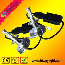 2014 h4 led headlight for toyota camry car led headlight auto led lamp