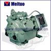 Carrier Semi-hermetic Piston Compressor for Cold Room or Air Conditioner 06DA328