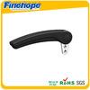 Car Armrest PU Polyurethane Handrail Secure Hand Balustrade OEM Customize Manufacturer