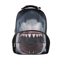 promotional backpack basketball backpack,women backpack,mens backpacks