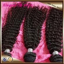 2014 new arrival 100% cheap virgin European hair deep wave